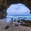 鍾乳洞・洞窟