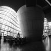 National Art Center(3)