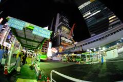 渋谷スナップ(4)