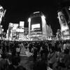 渋谷スナップ(1)