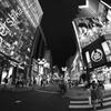 渋谷スナップ(2)