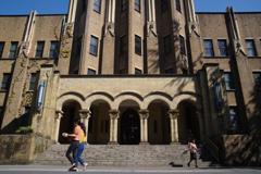 Historiographical Institute