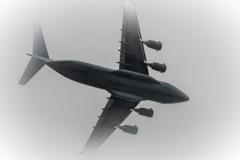 USAF...2