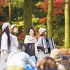 森の音楽界...2
