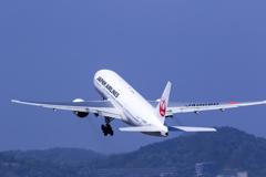 take off...2