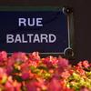 Rue Baltard