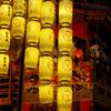 祇園祭宵々山4