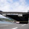 手結港の橋 IMGP1054
