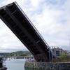 手結港の橋 IMGP1058a