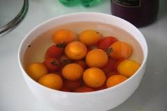 奥様の果物