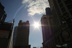 太陽・・・3