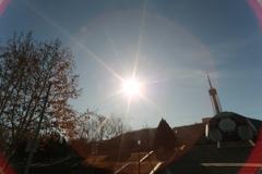 太陽・・・7