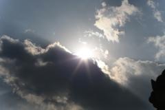 太陽・・・6