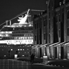 Port Town -Yokohama-