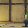 ninjinの瀬戸内旅 安芸の小京都「竹原」6