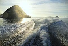 ninjinの瀬戸内島旅6
