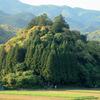 肥後の国散歩 トトロの森 相良村 2