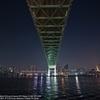 Under the Rainbow Bridge☆