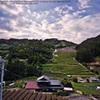 Hoshino village☆