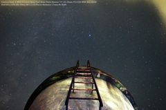Observatory☆