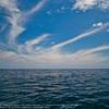 Blue horizon☆