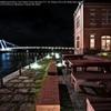 Moji port of night☆