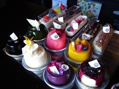 cake!cake!cake!