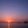 三国サンセットビーチH24.5.13 02