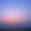 三国港H24.4.8 03