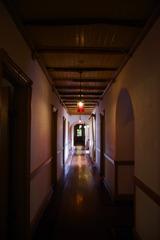 旧三笠ホテルの印象 IMGP3293aa