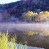 朝 靄(朝もや)  DSC00006zz