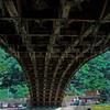 木曽の大橋 DSC03919zz