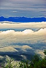 雲のうねり IMGP1541zz