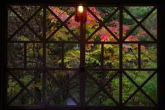 旧三笠ホテルの印象 IMGP3269aa