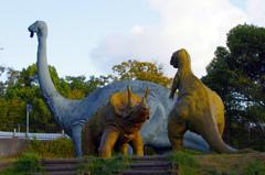 不思議な動物園 _IMG4457zz
