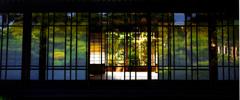 庭園もまた一幅の絵画 IMGP8489zz