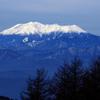 木曽の御嶽さん IMGP6855zz