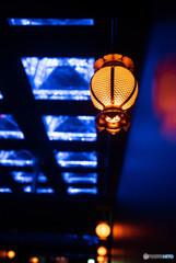 オリエンタル・ライト