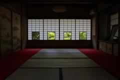 京の旅 Ⅲ