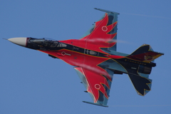 F-2の航空祭 Ⅱ