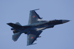 F-2の航空祭