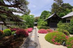 京の旅 Ⅱ