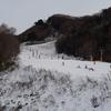 丸沼高原スキー場part2