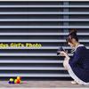 カメラガール2