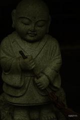20100711_065