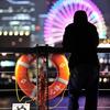 横浜で会いましょう!