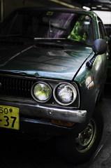 car_IMG3443