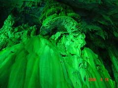 阿武隈洞DSC00018