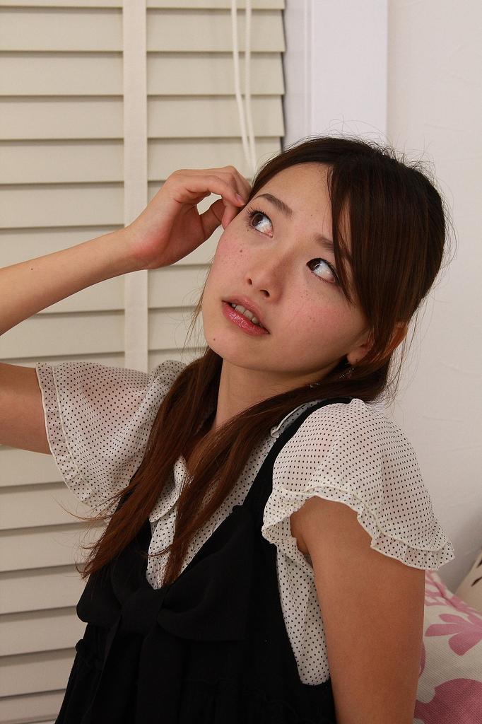 神崎かなえ vol.3