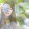 紫陽花香る